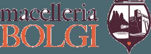 Macelleria Bolgi