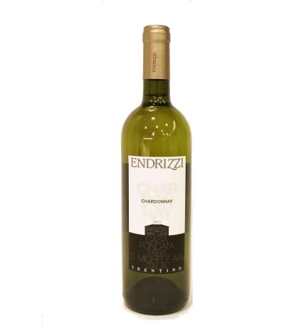 Chardonnay Endrizzi