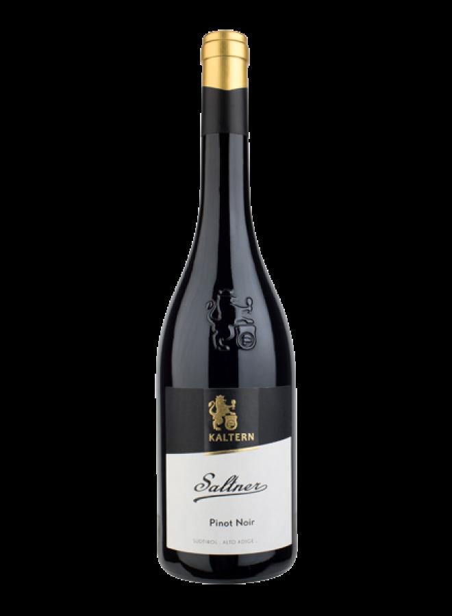 Saltner Pinot nero (Kaltner)
